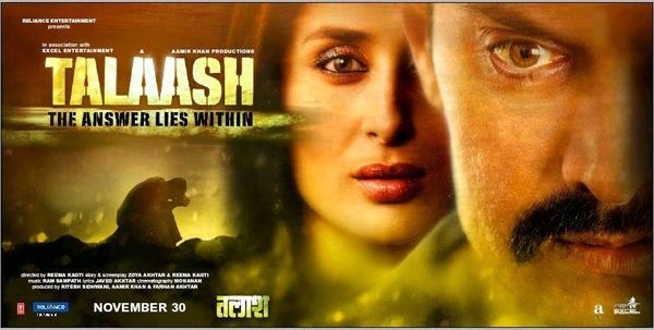 talaash full movie free