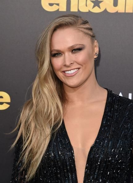 Cristiane Justino Doesn't Care About Winning Ronda Rousey's UFC Title But Wants To Cave Rowdy's Face In, Says Tito Ortiz - http://asianpin.com/cristiane-justino-doesnt-care-about-winning-ronda-rouseys-ufc-title-but-wants-to-cave-rowdys-face-in-says-tito-ortiz/