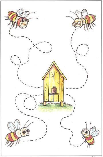 ćwiczenia grafomotoryczne - pszczółki.jpg
