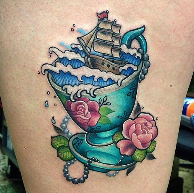 667 Best My Next Tattoo (Can't Come Fast Enough) Images On