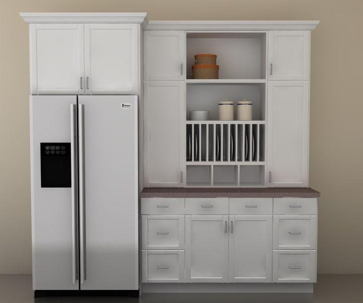 high resolution cabinets line ikea kitchen hutch cabinet check