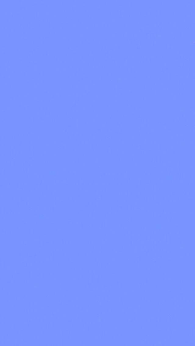 Best 25 Blue Wallpaper Iphone Ideas On