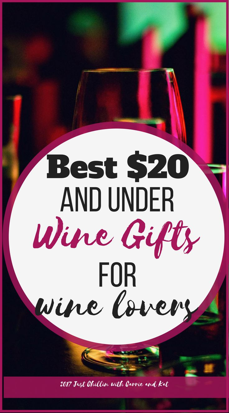 Need the perfect Wine Gift for the Wine Lover in your Family? Here are 8 Cool gifts to purchase for the Holiday Season!
