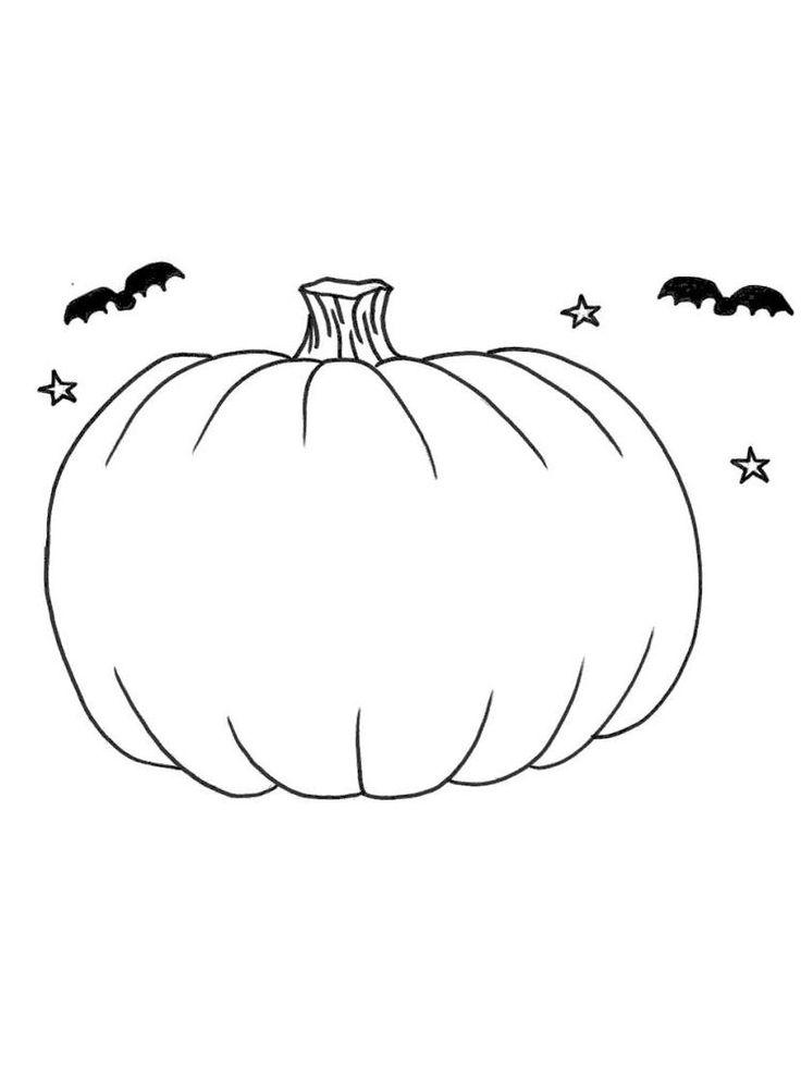 jack o lantern face coloring page. Halloween celebrations ...