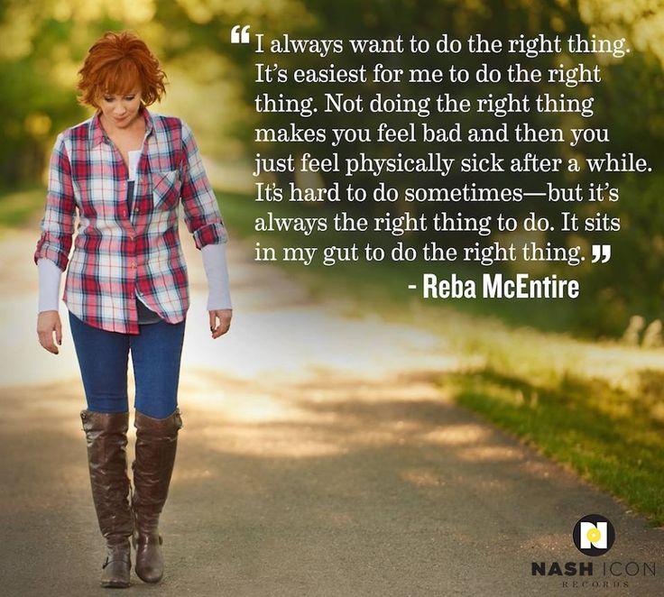 Reba McEntire Daily (@McEntireDaily) | Twitter