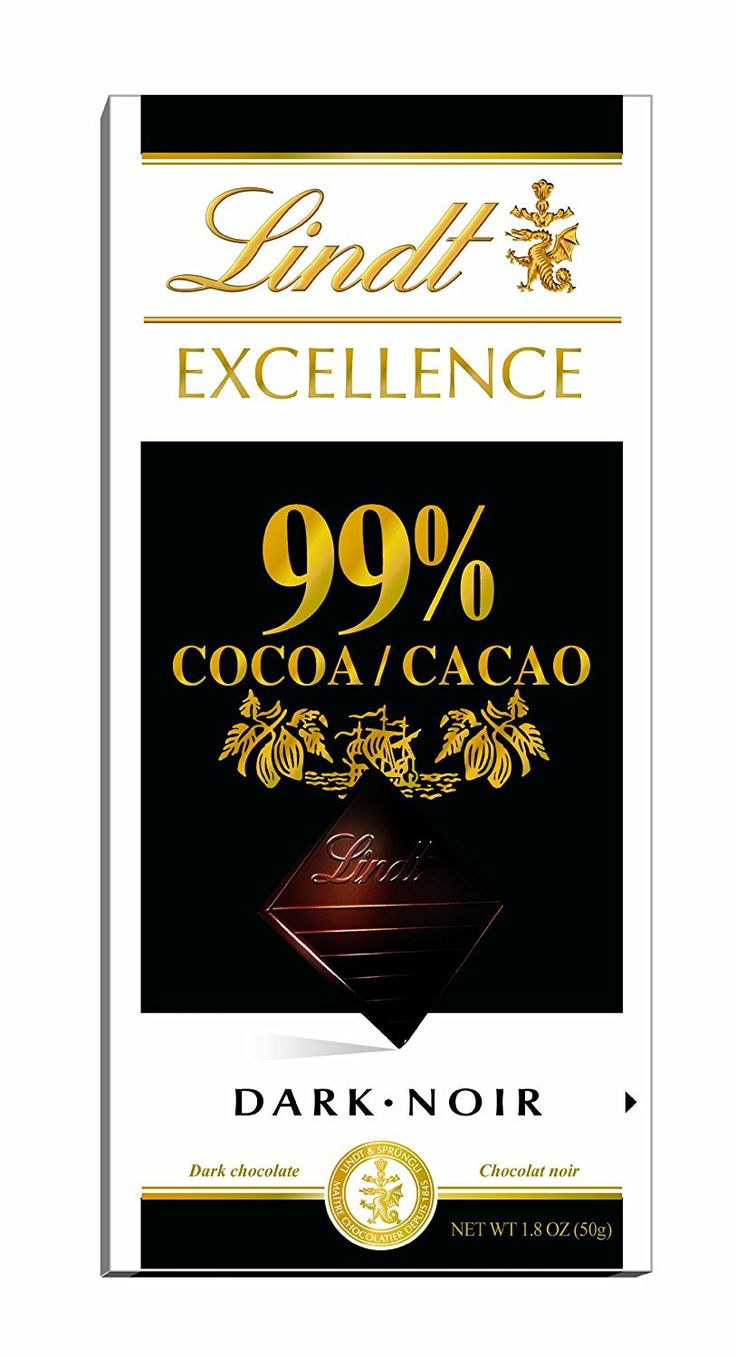 https://i.pinimg.com/736x/17/2e/dd/172eddd1b7c484b72ffc977b77f34ba7--lindt-chocolate-chocolate-bars.jpg