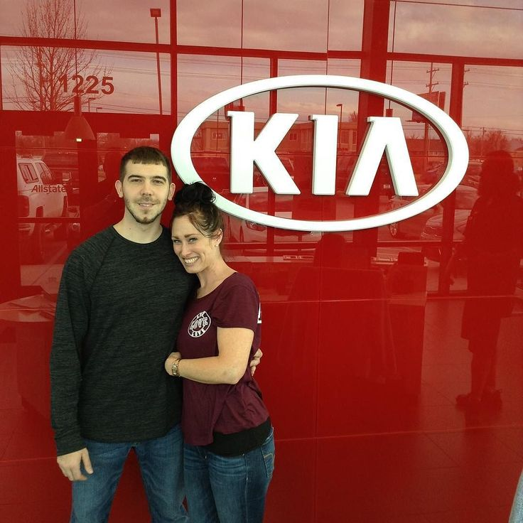 Congratulations to Steven on purchasing your 2011 Kia Forte from Lawrence Kia!! We appreciate your business!!! Please refer me Chris Schmidt to all your family and friends....