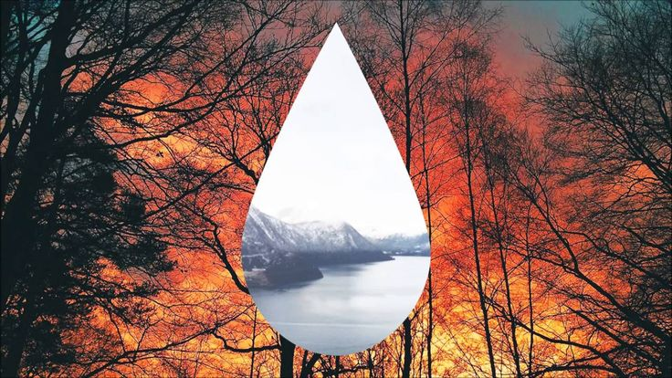 Clean Bandit - Tears ft. Louisa Johnson [Official Snippet]