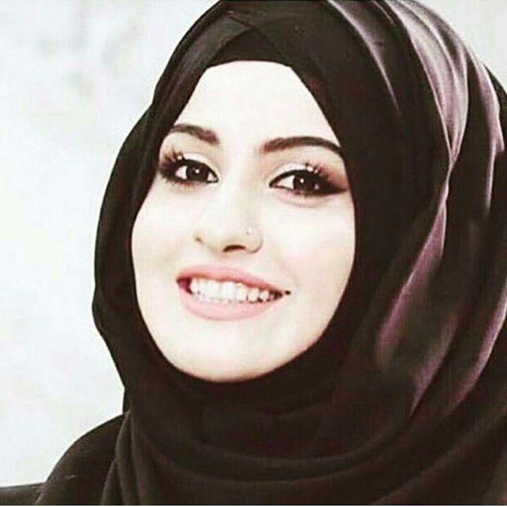 девушки знакомства мусульманками с