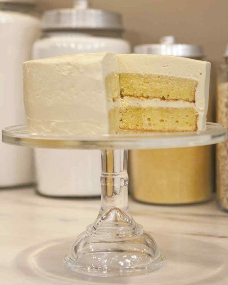 325 Best Amazing Cake Recipes Images On Pinterest
