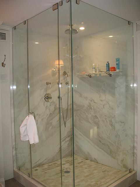 172ef7d7e22f76e9d565918426c6ded3 Rain Shower Bathroom Designs Ideas on soaking tub bathroom design ideas, rain shower bathroom tiles, clawfoot bathroom design ideas, rain shower modern bathroom design,