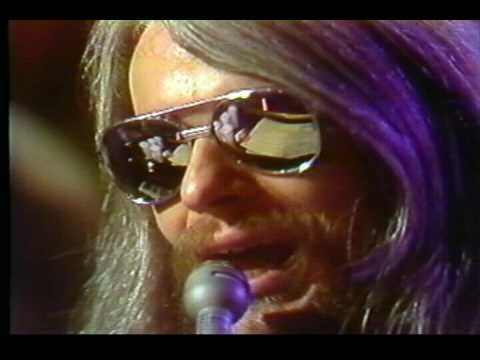 As reported by Rolling Stone, Leon Russell, a prolific songwriter who worked with artists and bands like Elton John, Bob Dylan, the Rolling Stones, Joe Cocker, and George Harrison has died after suffering a heart attack in July. Russell was 74.Russell's wife, Jan Bridges, shared the following messag
