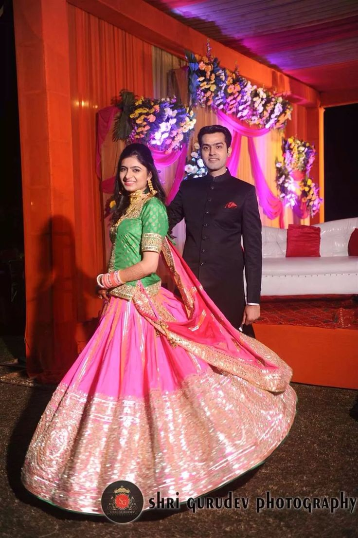 Reception, lehnga, sikh weddings
