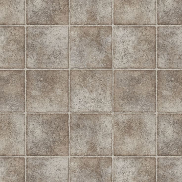 armstrong initiator huntley road castle sand hall bath and laundry floor vinyl - Armstrong Vinyl Flooring