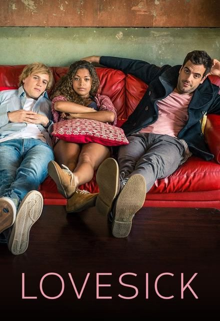 Created by Tom Edge.  With Johnny Flynn, Antonia Thomas, Daniel Ings, Hannah Britland. After finding out he has an STD, Dylan must get back in touch with every girl he has ever had sex with to let them know the bad news.