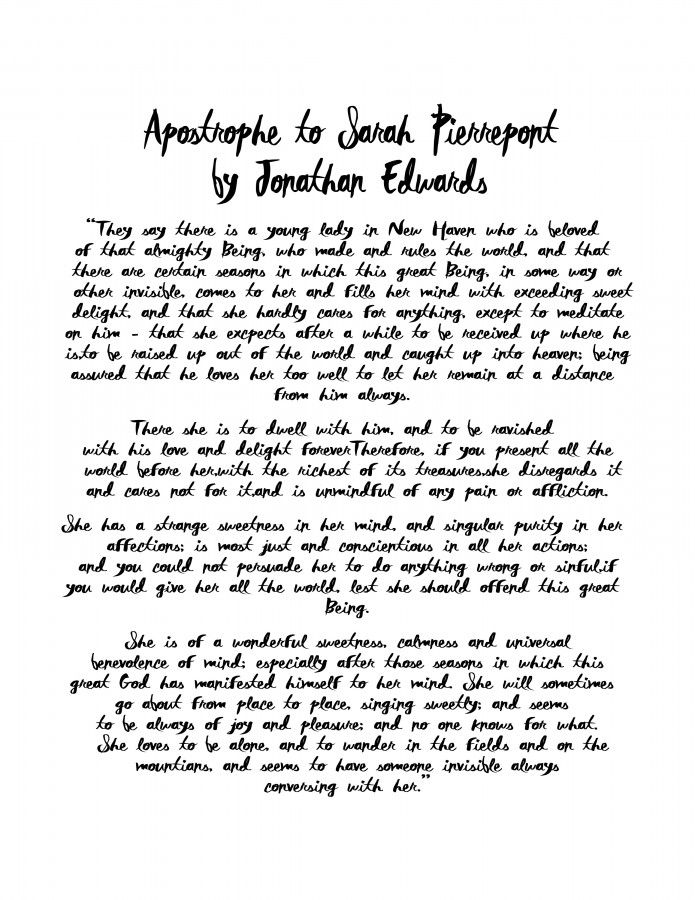amazing grace by johnathan kuzal essay Amazing grace amazing grace by jonathan kozol at first glance, it seems that the author is going to take us on yet another journalistic ride through the land of the poor at first glance, it seems that the author is going to take us on yet another journalistic ride through the land of the poor.