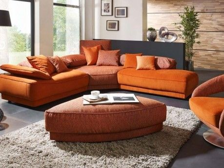 26 besten lieblingssofas sessel bilder auf pinterest. Black Bedroom Furniture Sets. Home Design Ideas