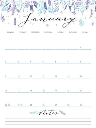 Best 25+ Event calendar template ideas on Pinterest Business - event calendar templates