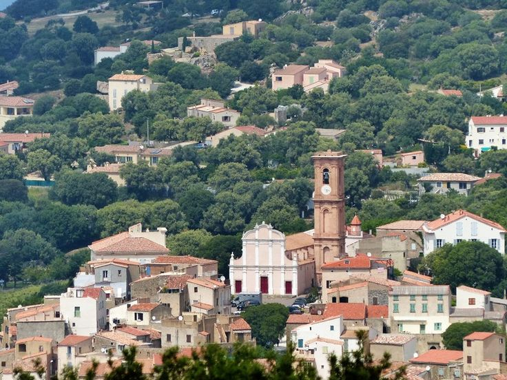 http://faaxaal.forumactif.com/t5270-aregno-villages-de-corse-petits-villages-de-balagne-haute-corse-france-aregnu