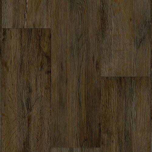 14 Ft Wide Sheet Vinyl Flooring Gurus Floor