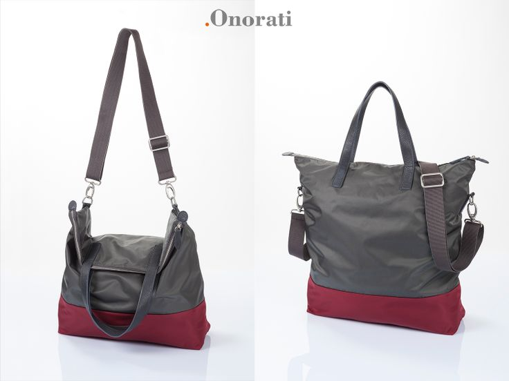 """I love accessories. I'm a girl. I love shoes. I love handbags."" (Petra Ecclestone)  Shooting service taken to showcase the .Onorati's handbags mood for .Onorati Srl :: www.onorati-fashi... :: @.Onorati  @Marco Lodovichi ( with marcolodovichi.com & triiimpuls.com )"