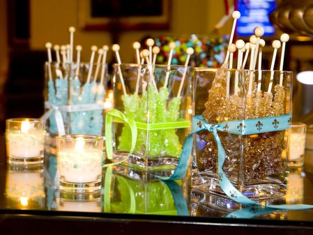 rock candy display candy pinterest candy display and rock candy