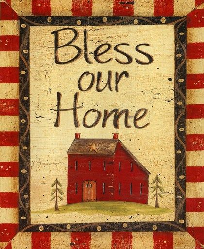 45 best Country Primitive Art images on Pinterest | Country art ...
