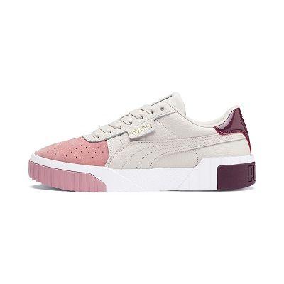 zapatos deportivos puma para mujer nueva temporada tienda online