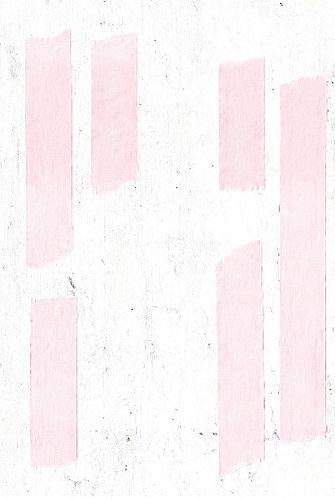 : Pinku Tankōshoku, Like Pink, Pink Profus, Incnn Pink, Pink Smear