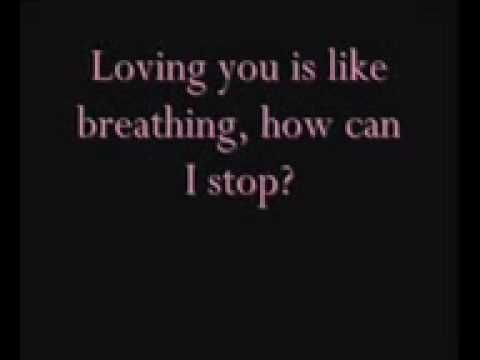 """Beautiful heart touching lines - http://positivelifemagazine.com/beautiful-heart-touching-lines/ http://img.youtube.com/vi/z53ZeOKawok/0.jpg  Beautiful heart touching lines (The voice in the video isnt mine hehe) Learn more Please follow and like us:  var addthis_config =   url: """""""",  title: """""""""""
