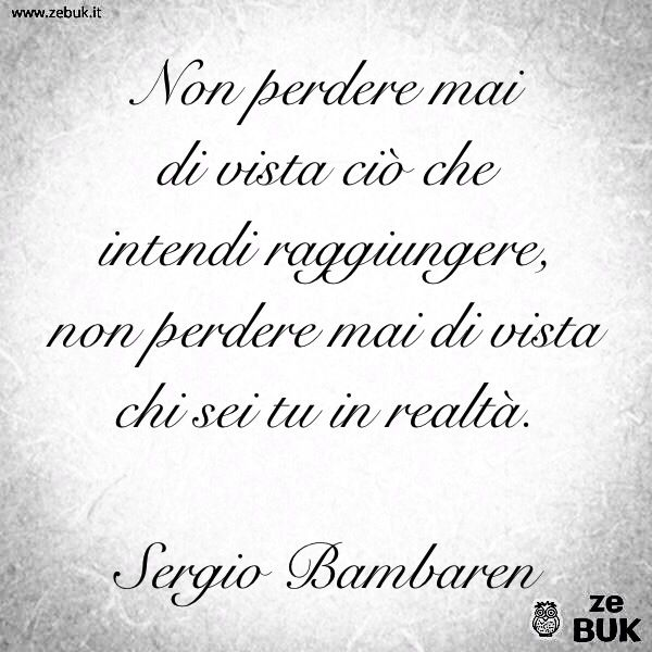 #zebuk #quotes