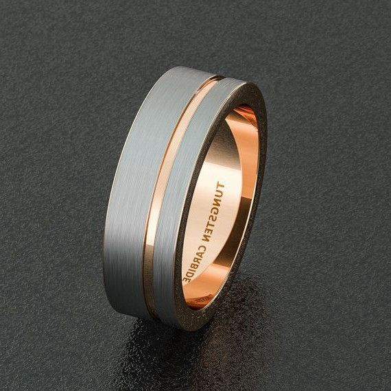 Best Mens Wedding Band Ideas 13 Engagement Rings For Men Mens Wedding Rings Rings For Men