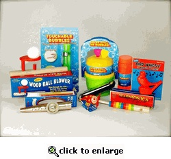 115 best images about favorite educational toys on pinterest for Oral motor therapy tools