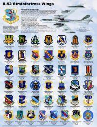 Home Page - Strategic-Air-Command.com