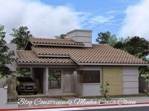 melhores imagens de casas pequenas mas lindas no pinterest arquitetura pequenas casas e arquitetura moderna