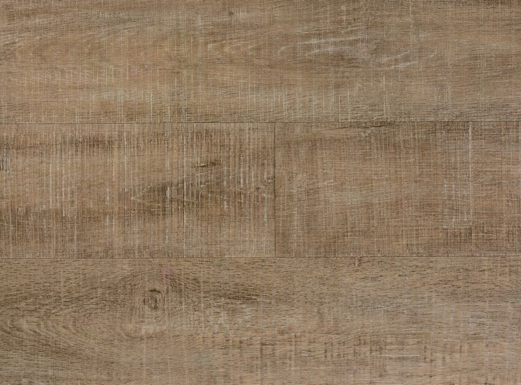 Usfloors Coretec Plus 7 Quot Wide Plank Nantucket Oak