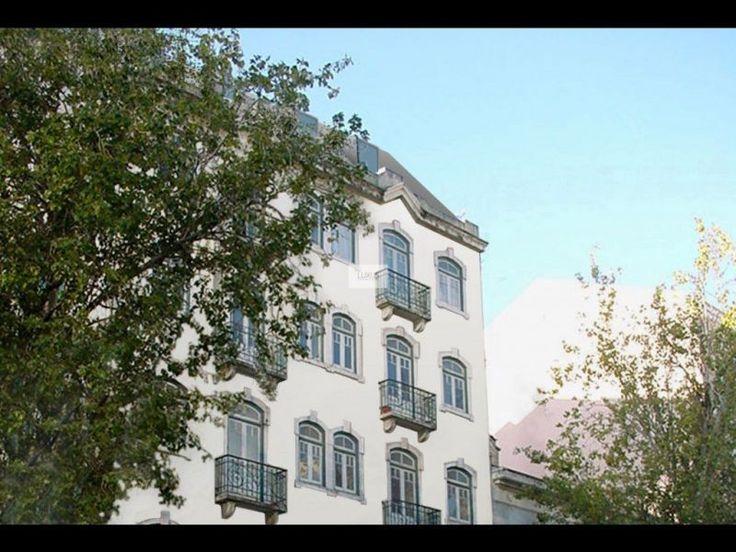 1000 Cascais Studio apartment - For Sale