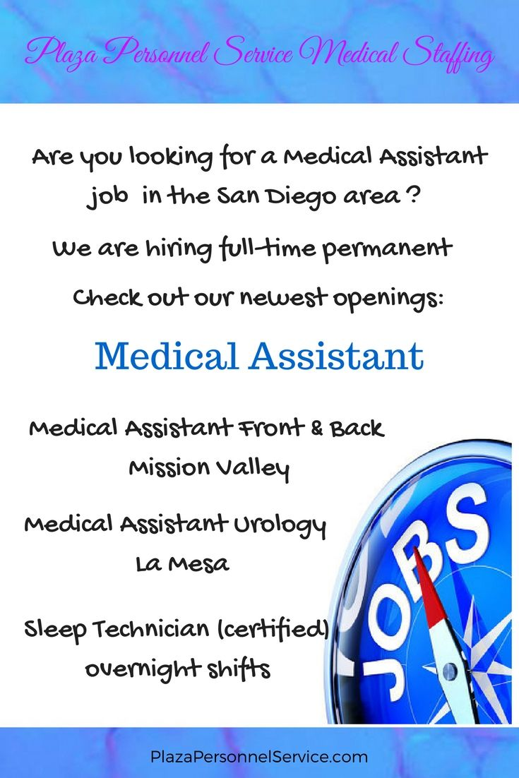 best images about medical assistant job opportunities in san medicalassistant medicalassistantjobs sandiegomedicalassistantjobs