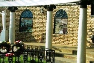 49 Best Graceland Images On Pinterest Graceland Memphis Tn Elvis Presley And Graceland Elvis