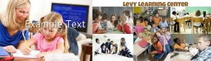 HOW TO IDENTIFY AND TREAT #DYSLEXIC ADULTS http://www.levylearningcenter.com/dyslexia-tutoring-program.php