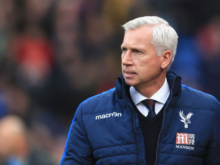 Crystal Palace news: Alan Pardew one defeat away from sack, Sam Allardyce in the frame #crystal #palace #pardew #defeat #allardyce #frame