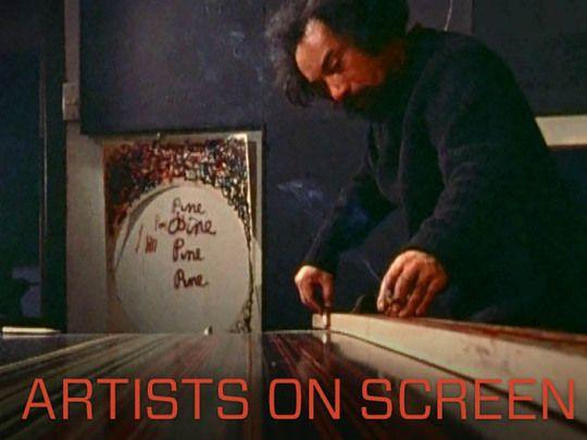 Artists on screen.jpg.540x405