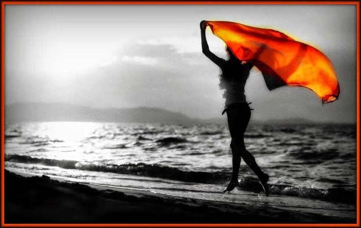 Γη και Ελευθερία.: Ανταρσία πνεύματος.