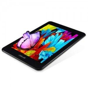 ASUS Memo Pad HD 7 ME173X-A1-PK 7-Inch 16 GB Tablet  #ASUS #ASUSMeMOPad