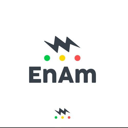 Enam Enam Enam Etc Enam An Easy And Pragmatic Energy