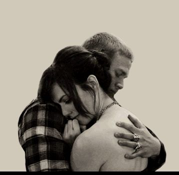 sons of anarchy jax and tara relationship