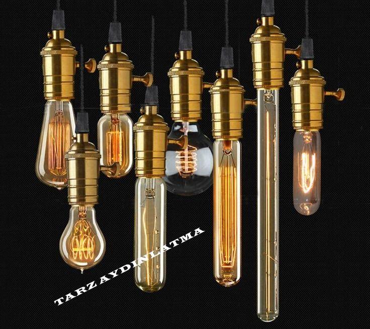 #tarzaydinlatma #tarz #edisonampul #rustikampul #rustik #edison #ampul #bulb #retro #tasarim #mimari #içmimar #architect #interiordesign #lighting #cafeaydinlatma #otelaydinlatma #ofisaydinlatma #mimariproje #ankara #antalya #izmir #istanbul #fethiye #kapadokya #ürgüp #urgup #samsun #trabzon #alanya #urfa #kayseri #konya #aydınlatma #modern #avize #lambader #aplik #sarkit #duy #eskitme #dekorasyon #dekoratif #manisa #bursa #eskişehir