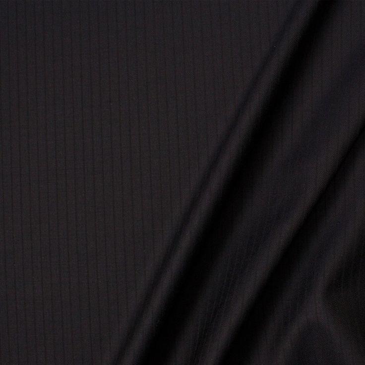 ERMENEGILDO ZEGNA 13 MIL DARK BLUE WOOL SUITING (940×940)