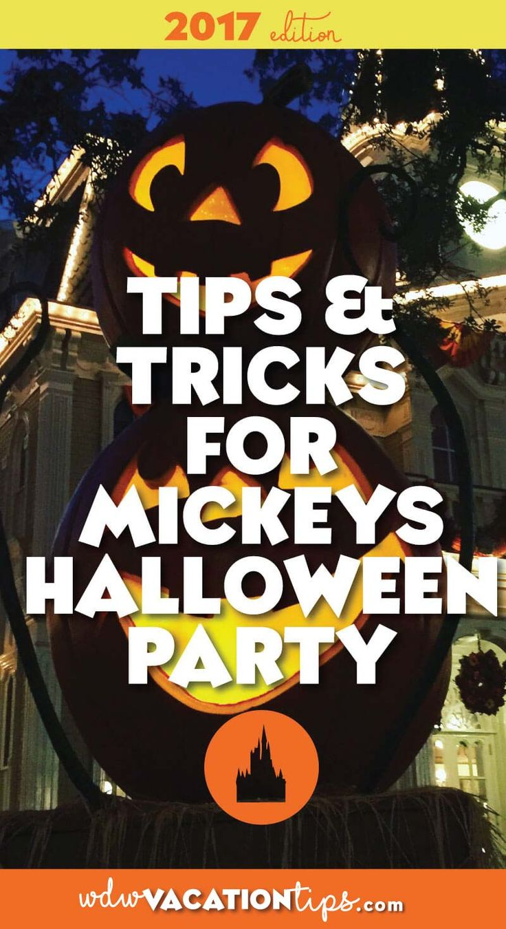 Best 25+ Not so scary halloween ideas only on Pinterest   Scary ...