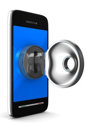 FINGER SCANNER LOCK VS. PASS CODE AND PATTERN LOCK visit us : http://securemyphone.org/finger-scanner-lock-vs-pass-code-and-pattern-lock/